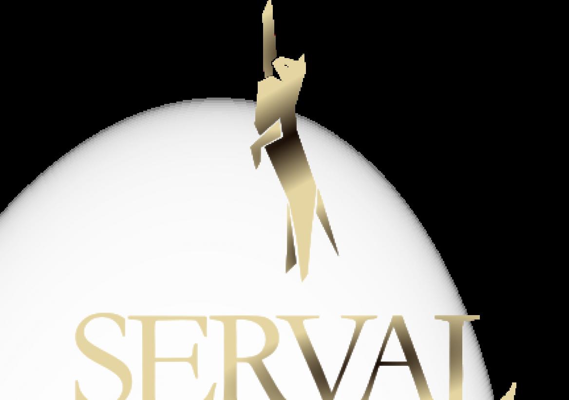 Serval Atelier