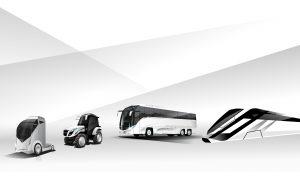 Transportation design 2