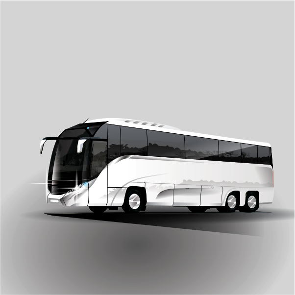 Bus & Coach Design