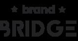 Brand Bridge